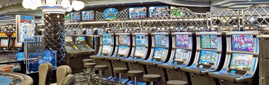 msc1216301_di_casino_lrg.jpg