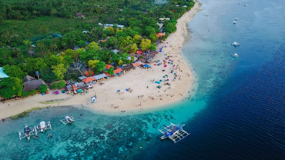 places to visit in Cebu