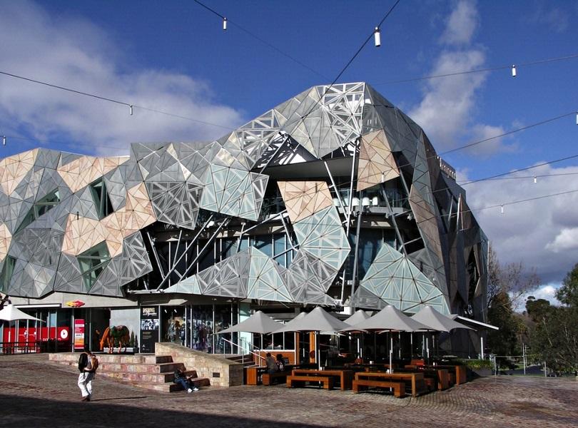 Unwrap Aboriginal History at the Koorie Heritage Trust Cultural Centre