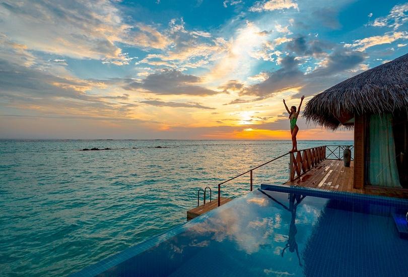 sheraton maldives full moon resorts