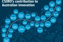 CSIRO's contribution to Australian innovation