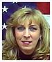 Carol Roach