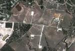 Terraced land in CS (image)