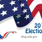 Live Blog: 2016 city election results