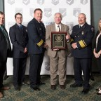 International accreditation meaningful for CSFD, citizens