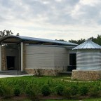Lick Creek Nature Center to be unveiled Saturday