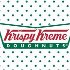 Is This A Thing? Krispy Kreme, Lululemon and Spice World