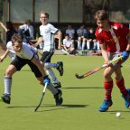 Learn about field hockey at free clinic Sept. 13