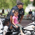 Police chief addresses CSPD's policies, use of force