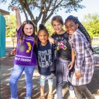 Revamped after-school program set for this fall