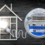 CSU begins installation of new meters in November