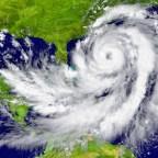 4 sensible tips to help you prepare for a volatile Atlantic hurricane season