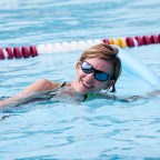 4 smart reasons our rigorous, health-focused Aqua Fitness classes are right for you