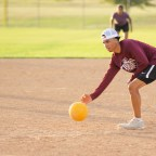 Channel your Olympic spirit through our competitive adult recreational leagues