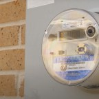 How to access the handy usage data from your new advanced electric meter