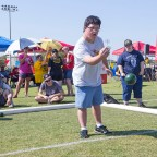 New programs provide powerful recreational benefits for those with special needs