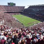 5 simple ways to savor an unforgettable Aggie football weekend in College Station
