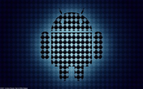 install-root-android-emulator