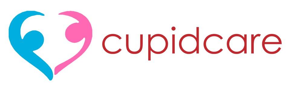 cupidcare-online sexologist