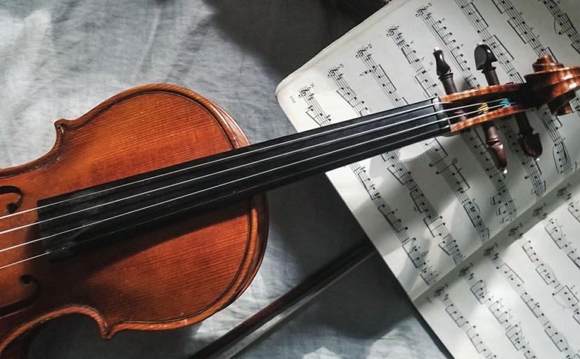 Mitos sobre la Música Clásica – Parte 2: La música clásica no es para todos
