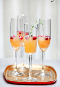 5 New Years Eve Cocktail Recipes Bring In The New Year