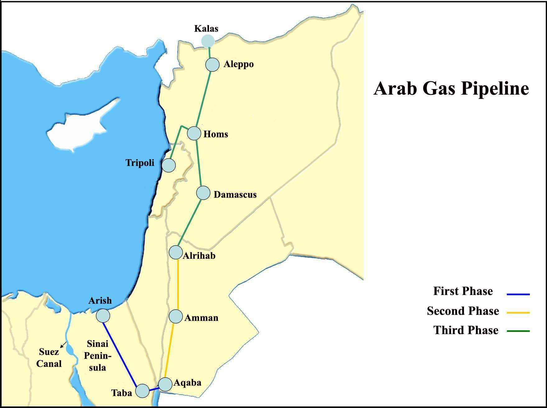 A picture named arabGasPipeline.jpg