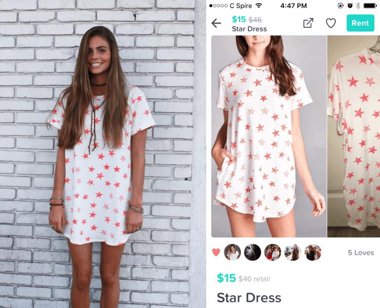 courtney-dress