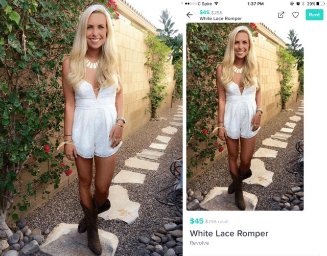 romper-white