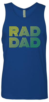 Rad_Dad_Tank