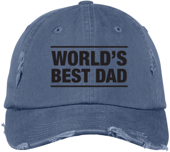 fathersday_dt600