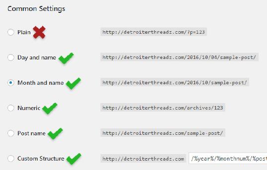CustomCat WooCommerce Setup