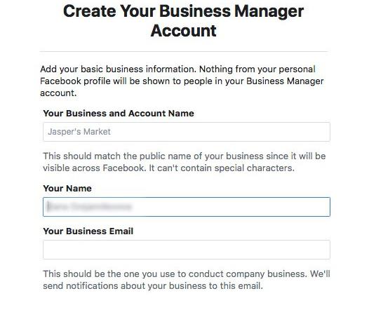 Facebook-Manager.jpg