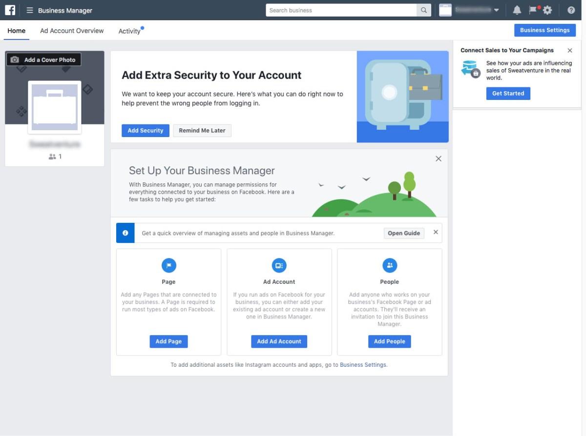 facebook manager 1.jpg