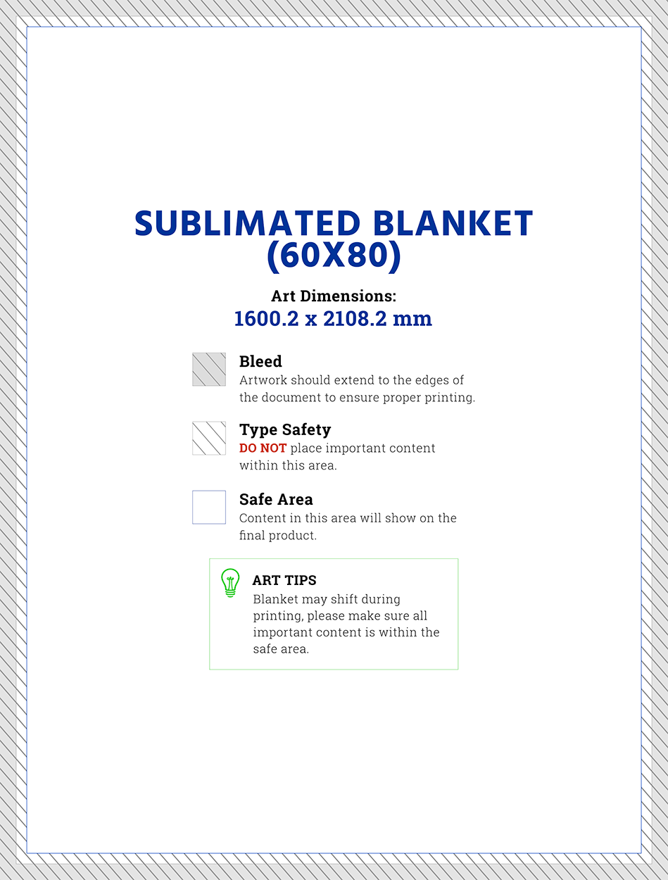 60x80_blanket_arttemplate.png