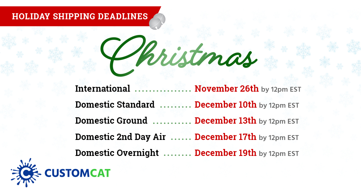 CC_2018_11_3_SocialPostFB_ChristmasDeadlines (1).jpg