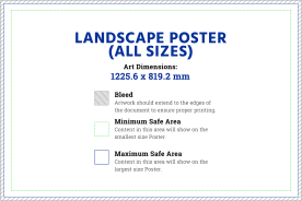 posla_poster_landscape_arttemplate.png