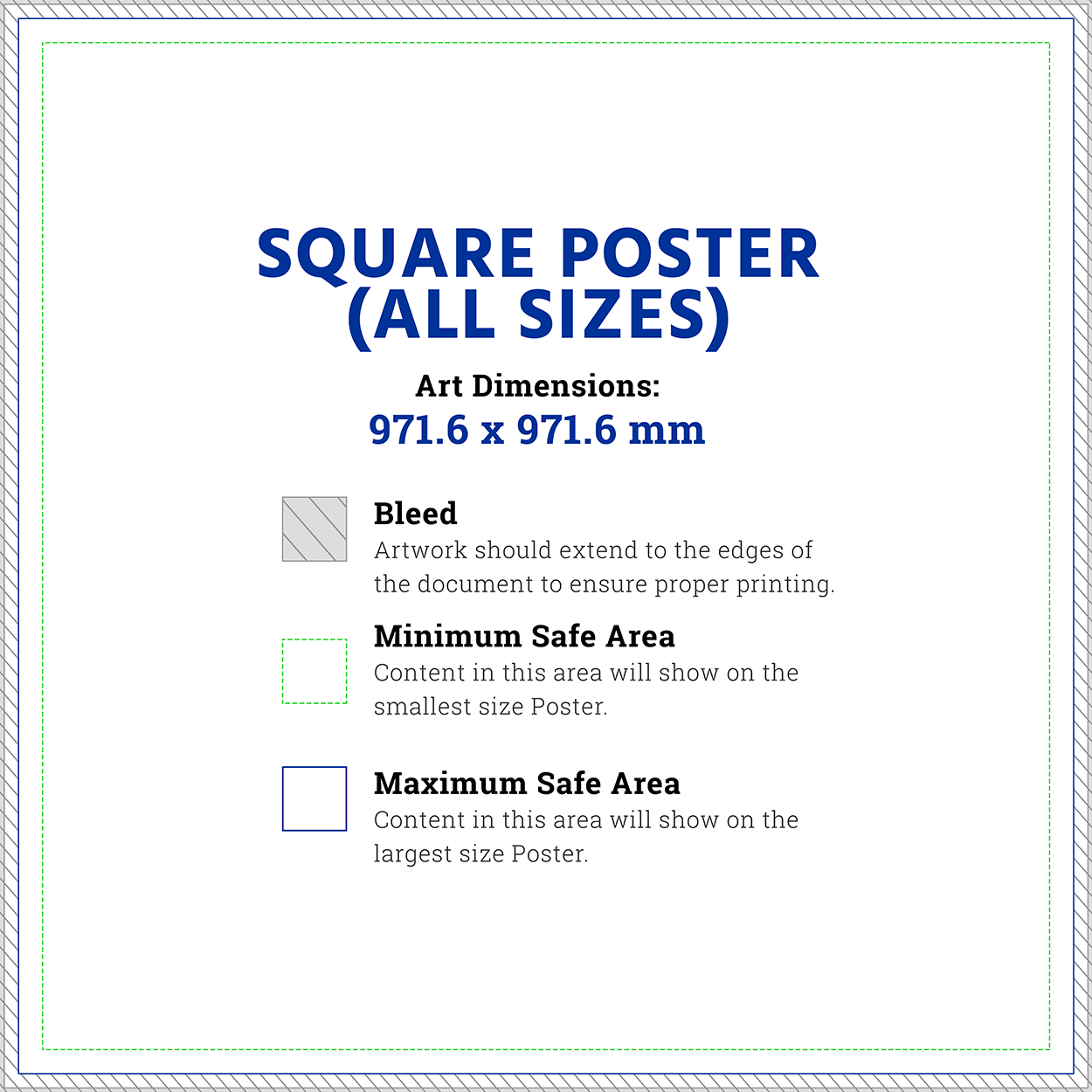 possq_poster_square_arttemplate.png