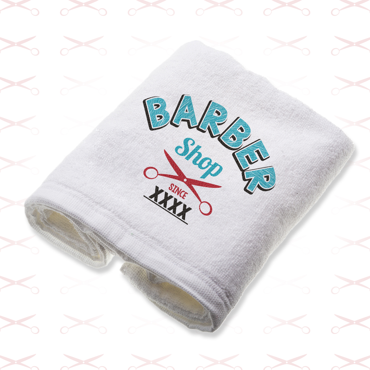 6 Brilliant Ways Customers Can Use All Over Print Towels