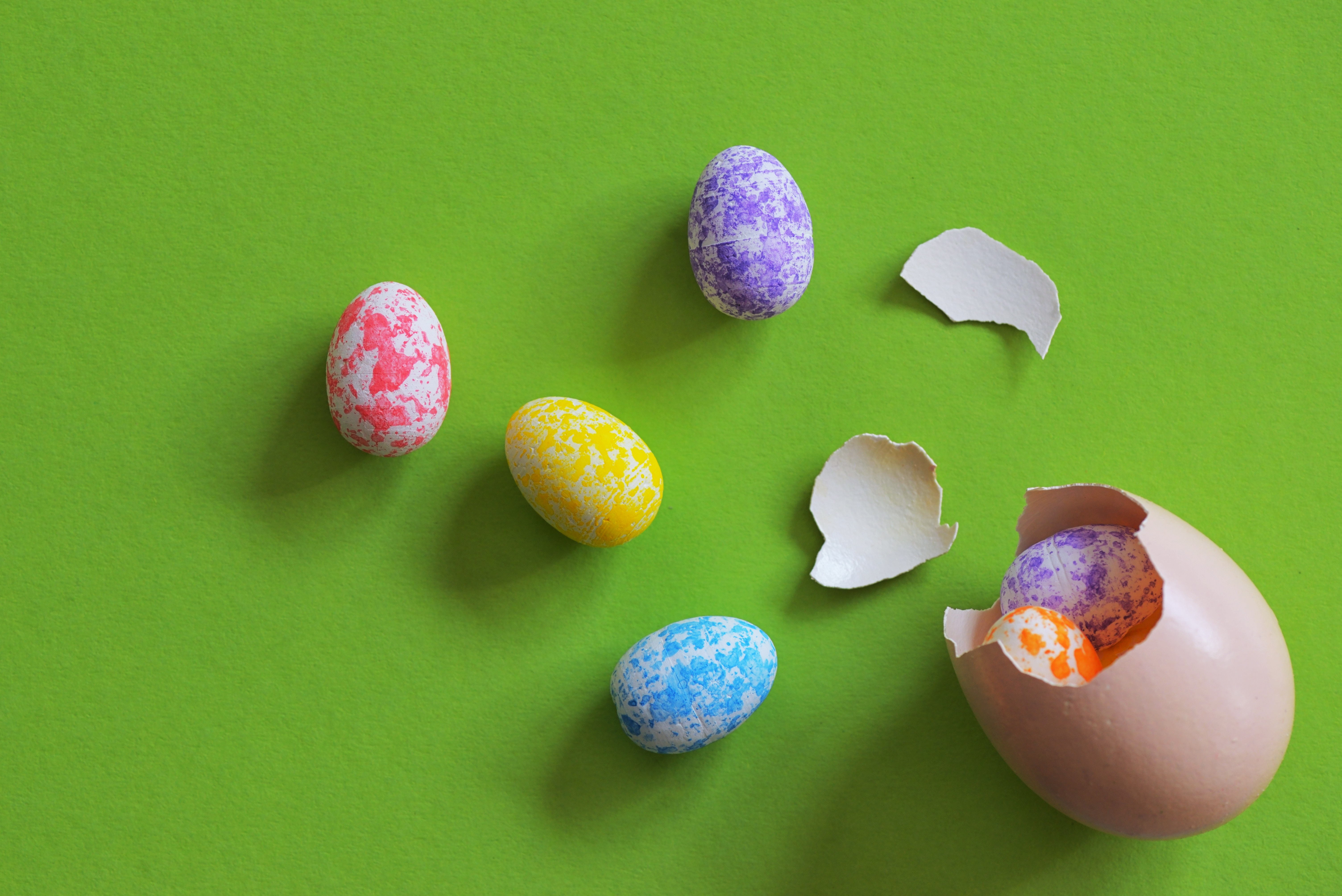 7 Brilliant Ways to Rock Your Sales in April
