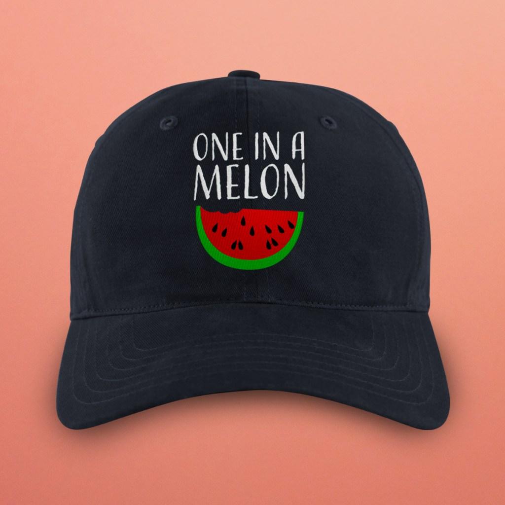Print On Demand Hats