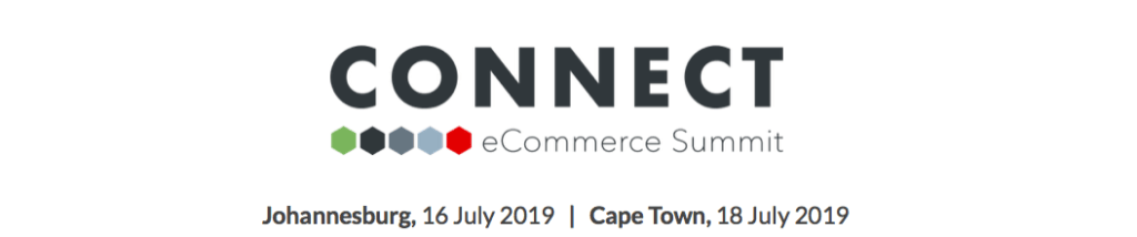Connect eCommerce Summit