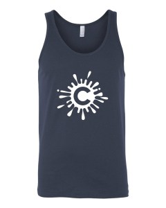 3480 Bella Canvas Tank