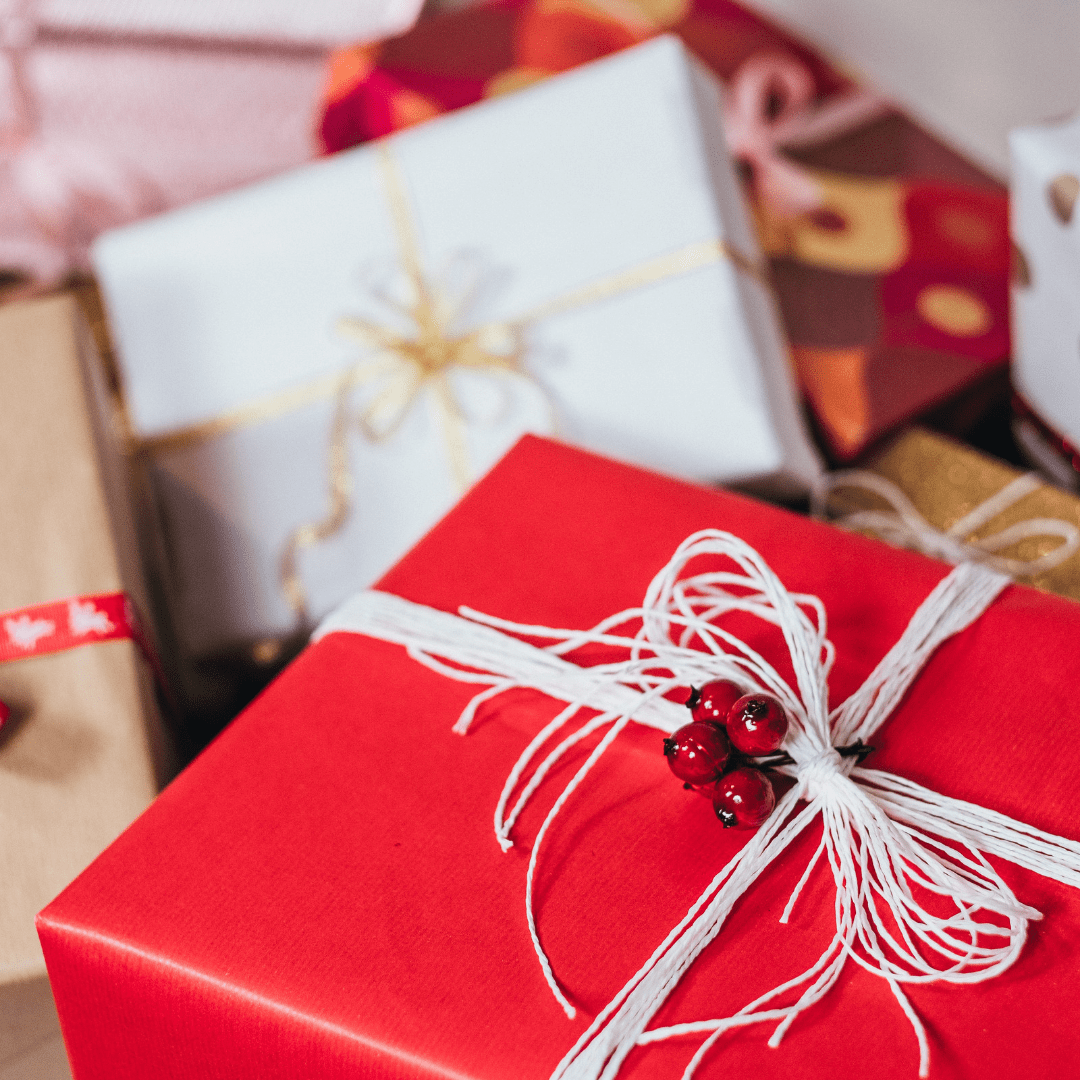 Ecommerce Marketing Checklist for the Holidays