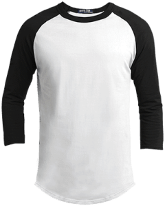 T200 Sport-Tek Sporty T-Shirt
