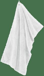 TW530 Port Authority Microfiber Golf Towel