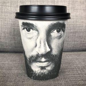 Coffee Supplies Custom Paper Coffee Cups Image 20 www.custompapercup.com