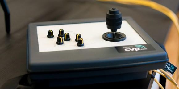 ditogear controller