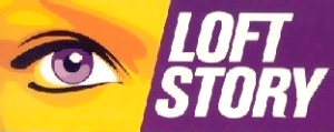loft-story-2-m6-2002-logo