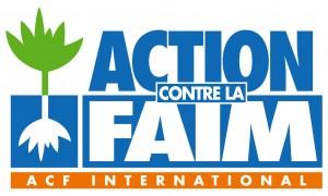 action-contre-la-faim