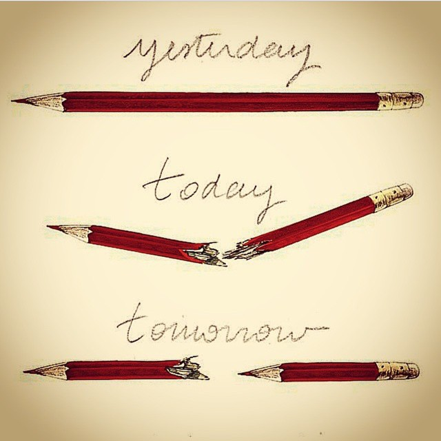 bansky-yesterday-today-tomorrow